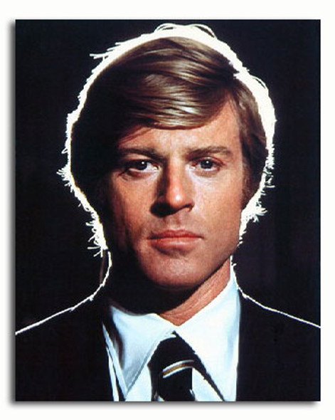 (SS2862275) Robert Redford  The Candidate Movie Photo
