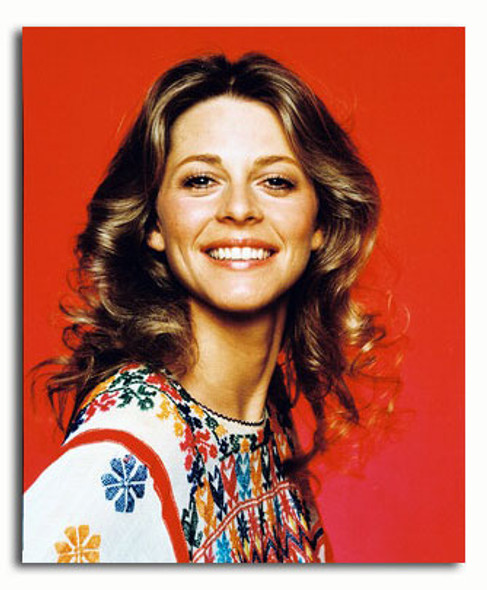 (SS2863289) Lindsay Wagner  Against All Odds Movie Photo