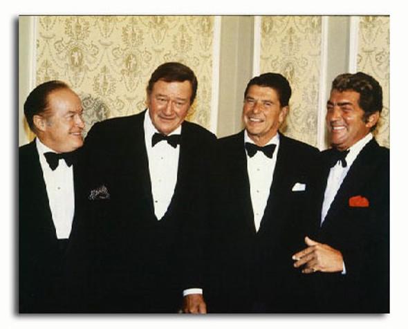 (SS2863328) John Wayne Movie Photo