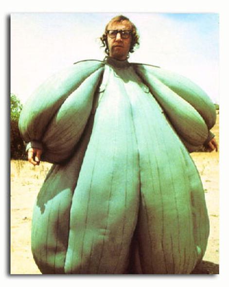 (SS2865616) Woody Allen  Bananas Movie Photo