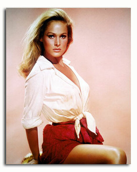 (SS2865720) Ursula Andress Movie Photo
