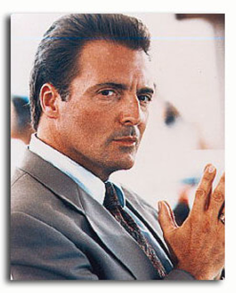 (SS2865785) Armand Assante Movie Photo