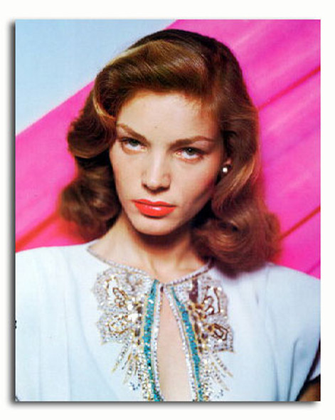 (SS2865850) Lauren Bacall Movie Photo
