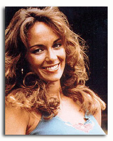 (SS2865876) Catherine Bach Movie Photo