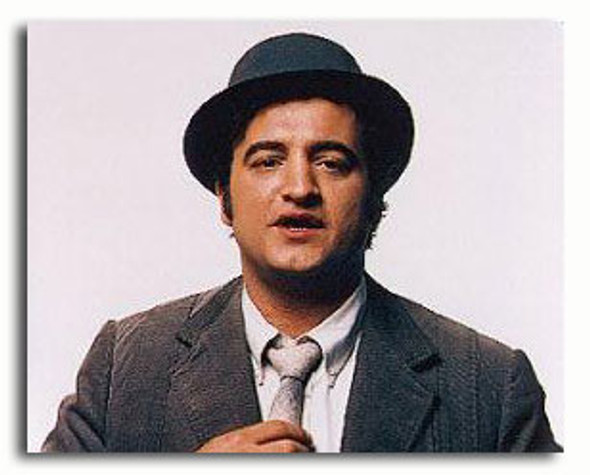 (SS2866045) John Belushi  The Blues Brothers Movie Photo