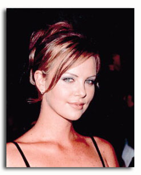(SS2936934) Charlize Theron Movie Photo