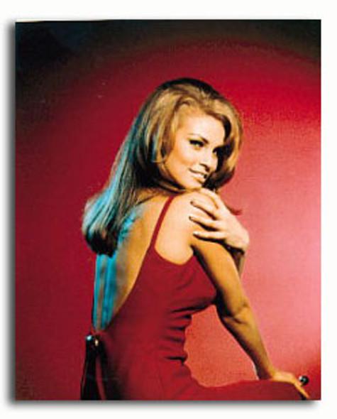 (SS2937402) Raquel Welch Movie Photo