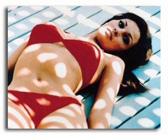 (SS2937441) Raquel Welch Movie Photo
