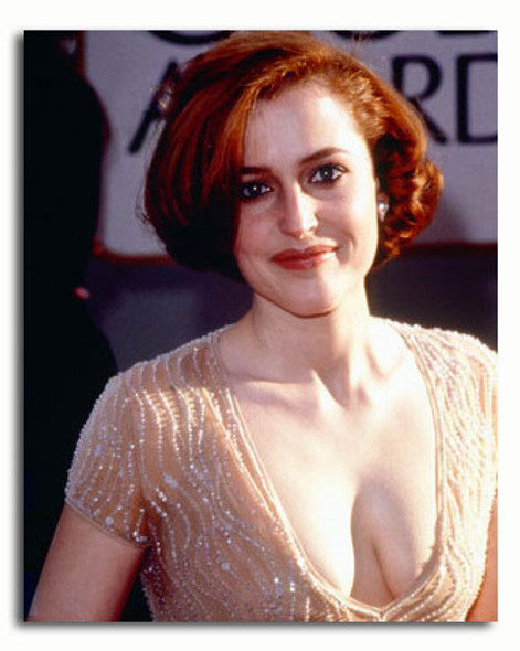 (SS2939066) Gillian Anderson Movie Photo