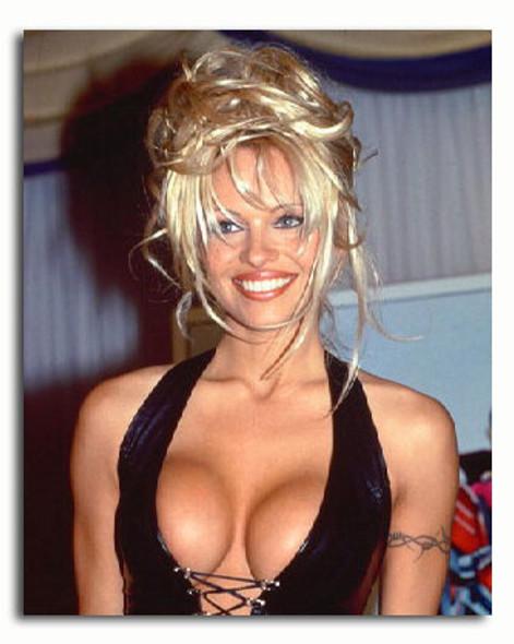 (SS2939144) Pamela Anderson Movie Photo