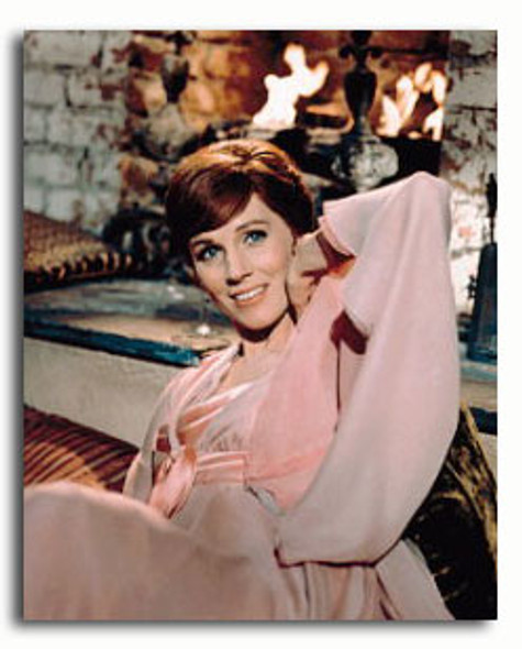 (SS2939157) Julie Andrews  Darling Lili Movie Photo