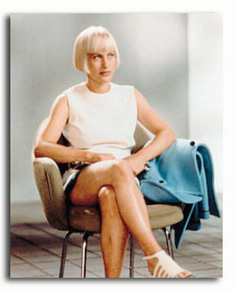 (SS2939209) Patricia Arquette Movie Photo