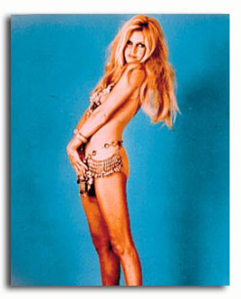 (SS2939313) Brigitte Bardot Movie Photo