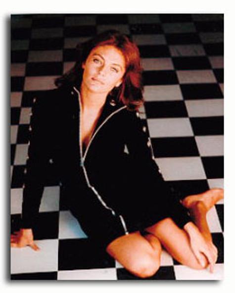 (SS2939443) Jacqueline Bisset Movie Photo