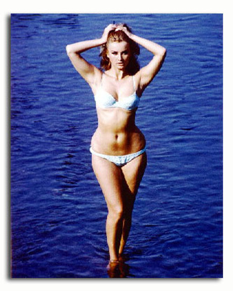 (SS2939495) Barbara Bouchet Movie Photo
