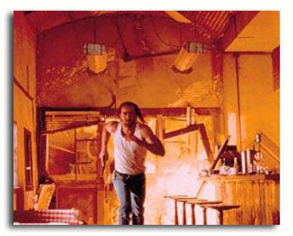 (SS2939638) Nicolas Cage  Con Air Movie Photo