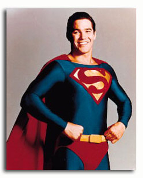 (SS2939651) Dean Cain  Lois & Clark: The New Adventures of Superman Movie Photo