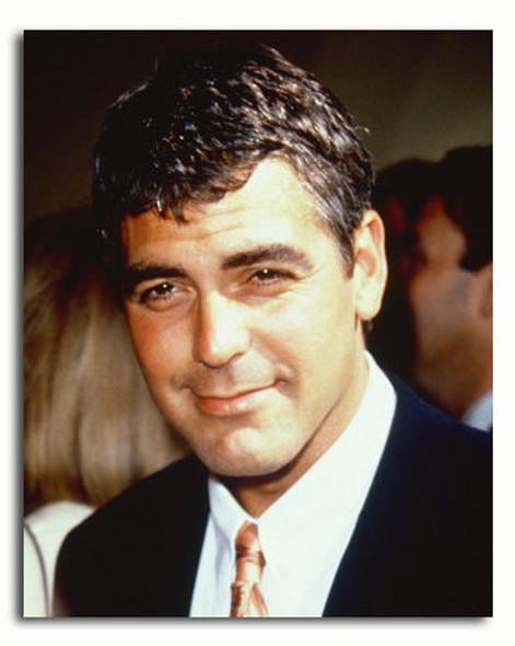 (SS2945241) George Clooney Movie Photo