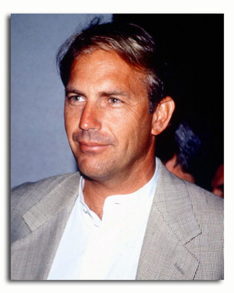 (SS2945332) Kevin Costner Movie Photo