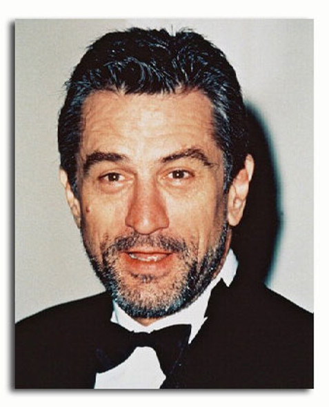 (SS2945501) Robert De Niro Movie Photo