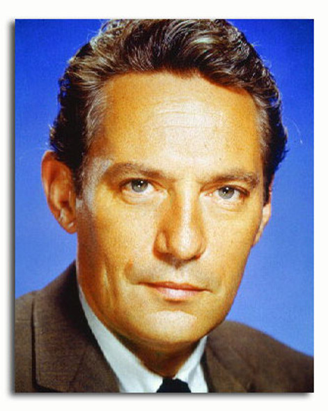 (SS2945787) Peter Finch Movie Photo