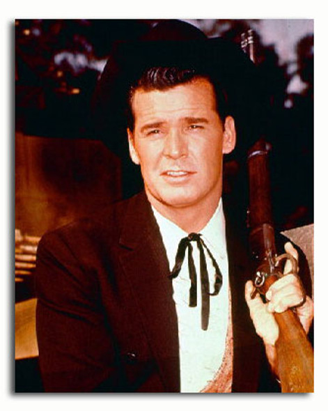 (SS2946086) James Garner  Maverick Movie Photo