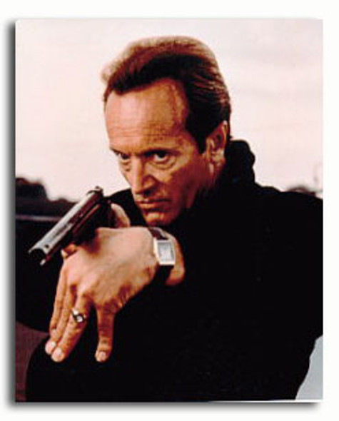 (SS2946450) Lance Henriksen Movie Photo