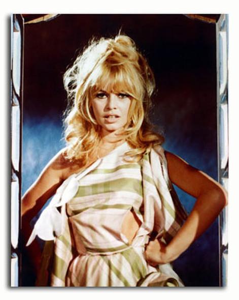 (SS2995421) Brigitte Bardot Movie Photo