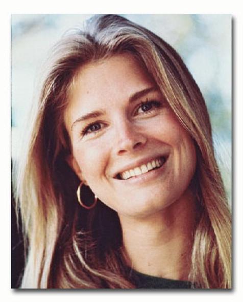 (SS2995525) Candice Bergen Movie Photo
