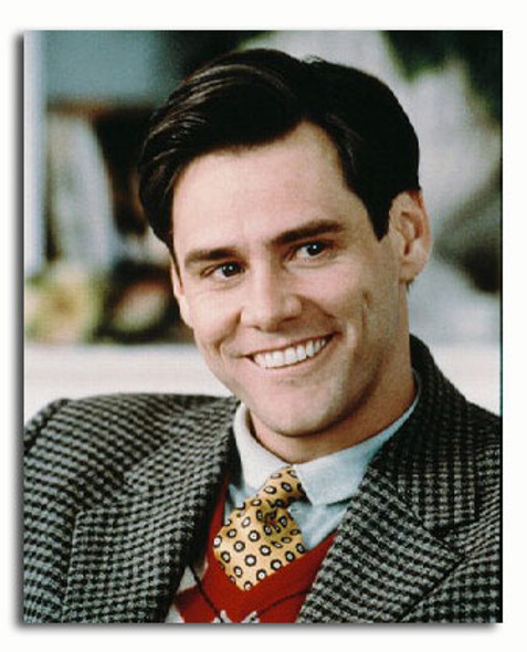 (SS2995941) Jim Carrey  The Truman Show Movie Photo