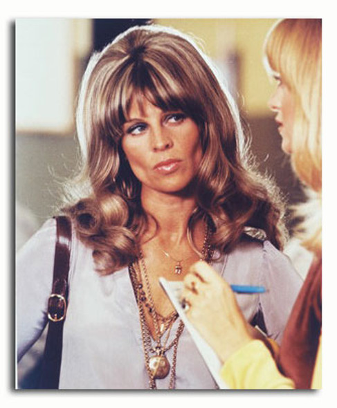 (SS2995980) Julie Christie  Shampoo Movie Photo