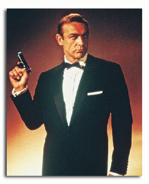 (SS2996058) Sean Connery Movie Photo