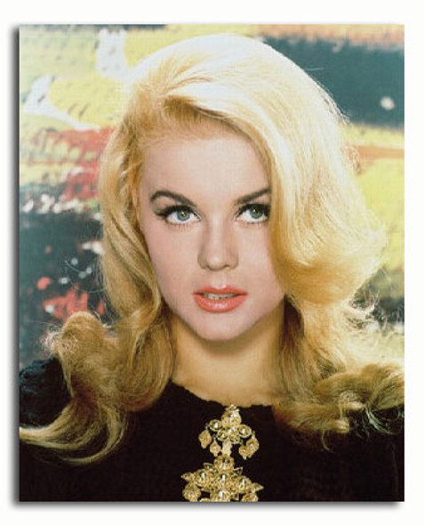 (SS3019471) Ann-Margret Movie Photo