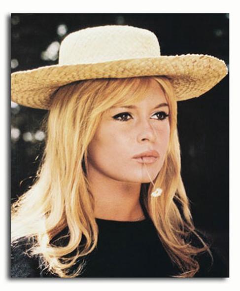 (SS3019497) Brigitte Bardot Movie Photo
