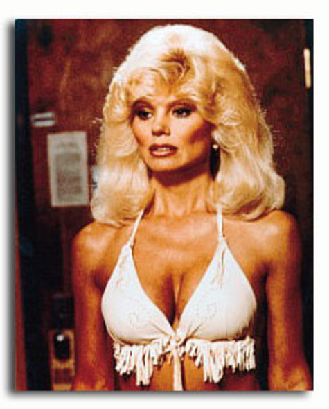 (SS3019783) Loni Anderson Movie Photo