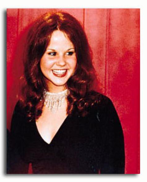 (SS3019965) Linda Blair Movie Photo