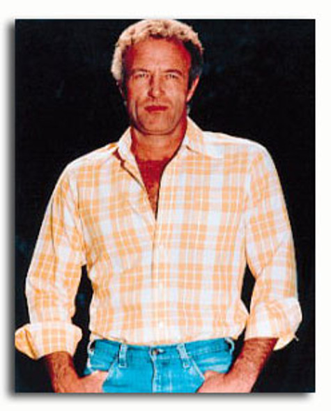 (SS3020147) James Caan Movie Photo
