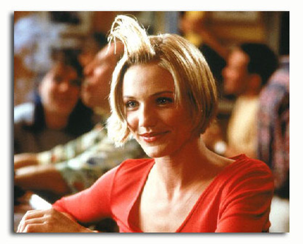 (SS3020719) Cameron Diaz Movie Photo