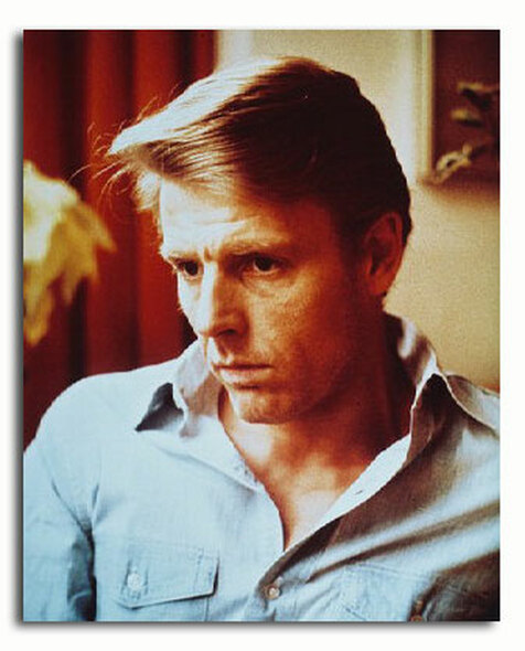 (SS3021356) Edward Fox  The Day of the Jackal Movie Photo