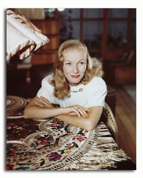 (SS3021642) Veronica Lake Movie Photo