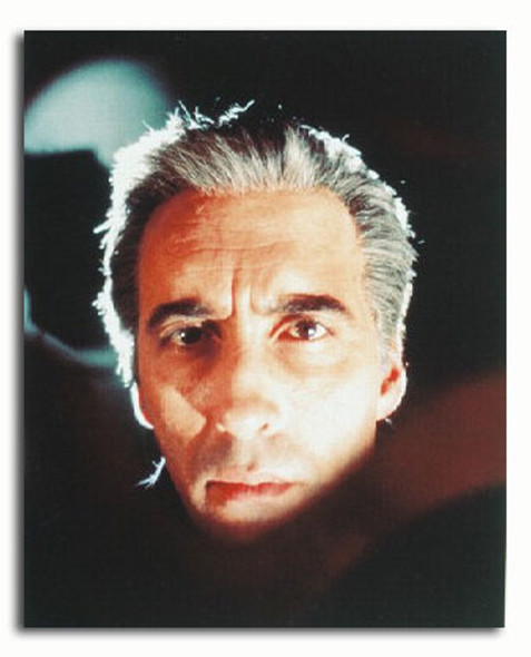 (SS3021720) Christopher Lee  Taste the Blood of Dracula Movie Photo