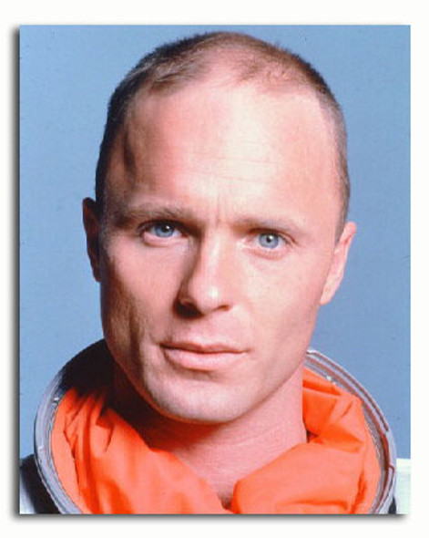 (SS3043274) Ed Harris  The Right Stuff Movie Photo