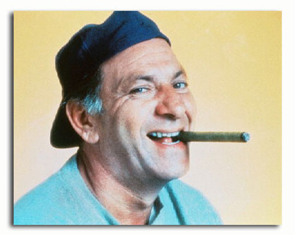(SS3043638) Jack Klugman  The Odd Couple Movie Photo