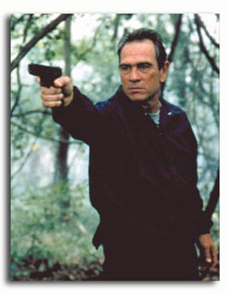 (SS3043755) Tommy Lee Jones Movie Photo