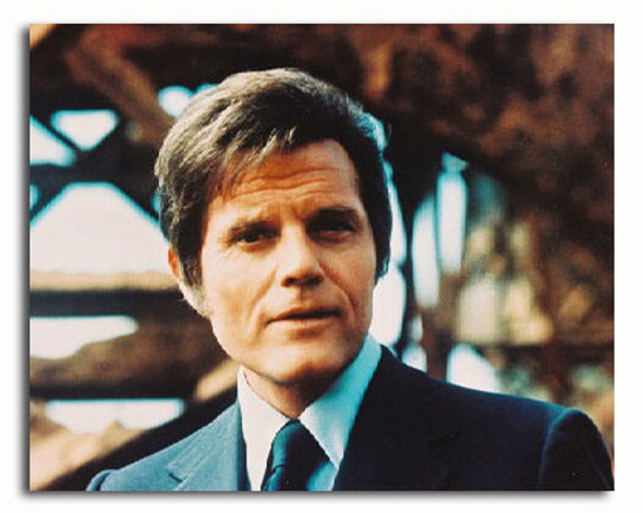 (SS3043794) Jack Lord  Hawaii Five-O Movie Photo
