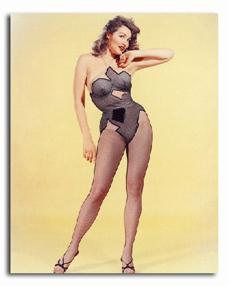 (SS3078894) Julie Newmar Movie Photo