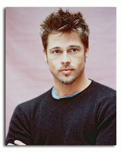 (SS3079037) Brad Pitt Movie Photo