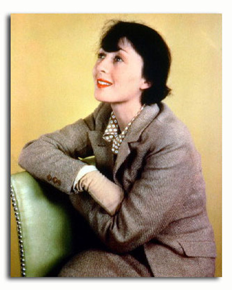 (SS3079128) Luise Rainer Movie Photo