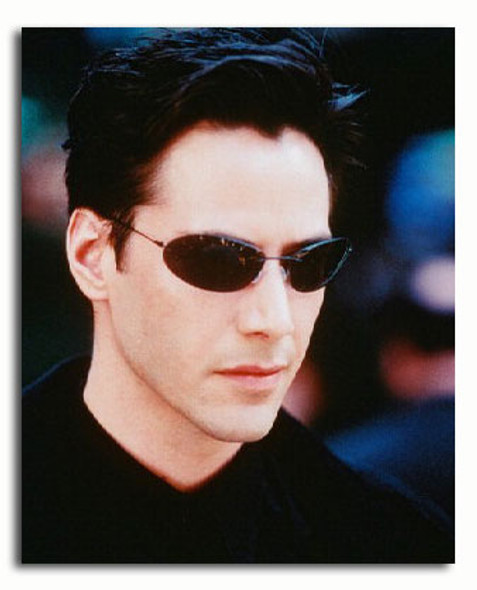 (SS3079193) Keanu Reeves Movie Photo