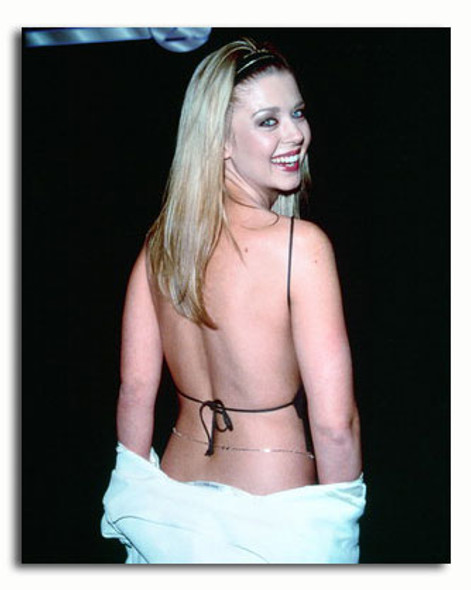 (SS3079245) Tara Reid Movie Photo
